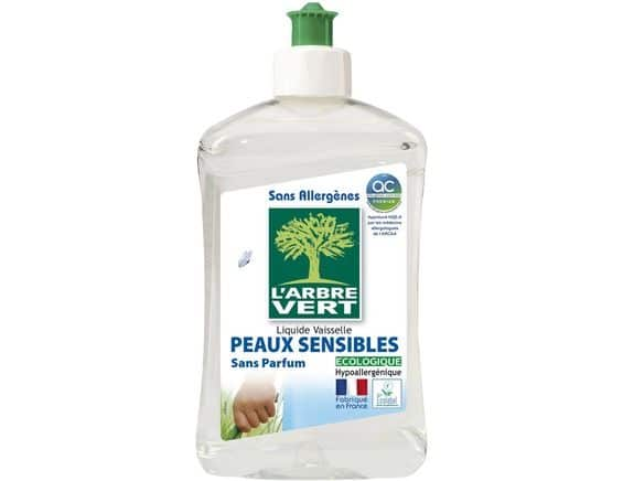 https://www.marques-de-france.fr/wp-content/uploads/2019/03/Arbre-vert_Liquide-vaisselle.jpg