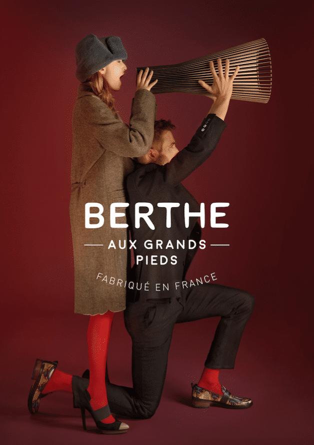https://www.marques-de-france.fr/wp-content/uploads/2019/03/Berthe-aux-grands-pieds2.png