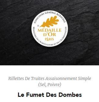 https://www.marques-de-france.fr/wp-content/uploads/2019/03/FDD_produit-phare.jpg