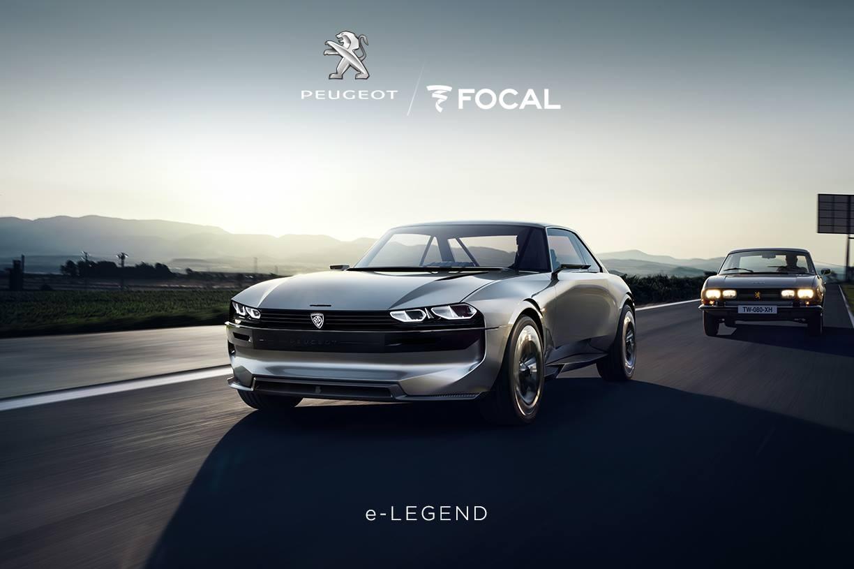 https://www.marques-de-france.fr/wp-content/uploads/2019/03/Focal_Peugeot-Legend.jpg