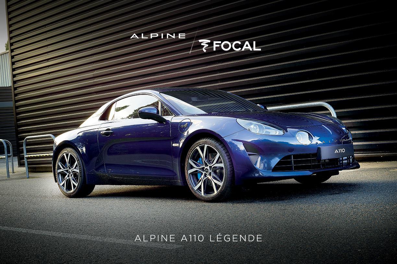 https://www.marques-de-france.fr/wp-content/uploads/2019/03/Focal_alpipne.jpg