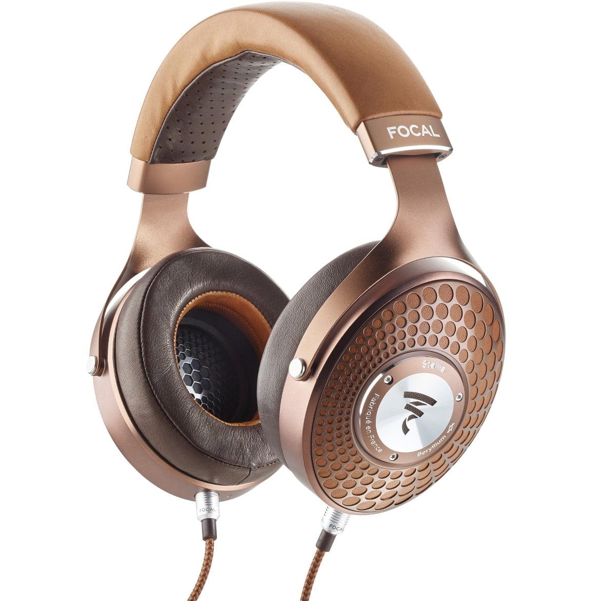 https://www.marques-de-france.fr/wp-content/uploads/2019/03/Focal_stellia-headphones_34-1.jpg