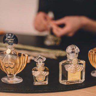 https://www.marques-de-france.fr/wp-content/uploads/2019/03/Guerlain_image-principale2-320x320.jpg
