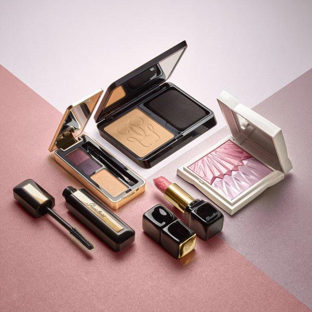 https://www.marques-de-france.fr/wp-content/uploads/2019/03/Guerlain_maquillage-640x640.jpg