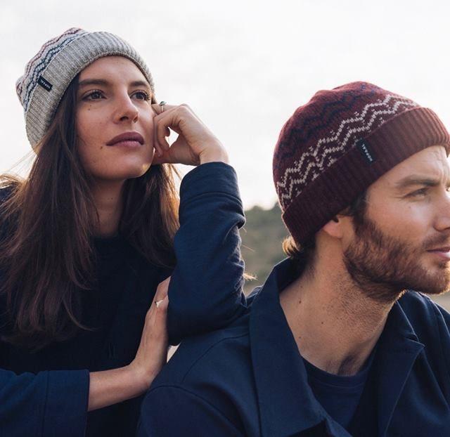 https://www.marques-de-france.fr/wp-content/uploads/2019/03/Hopaal_bonnets-640x622.jpg