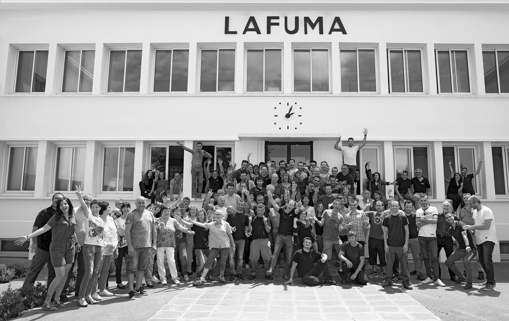https://www.marques-de-france.fr/wp-content/uploads/2019/03/Lafuma-mobilier_anecdote.jpg