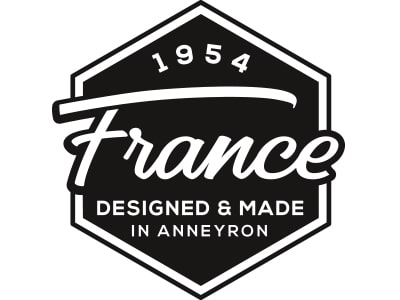 https://www.marques-de-france.fr/wp-content/uploads/2019/03/Lafuma_made-in-anneyron.jpg