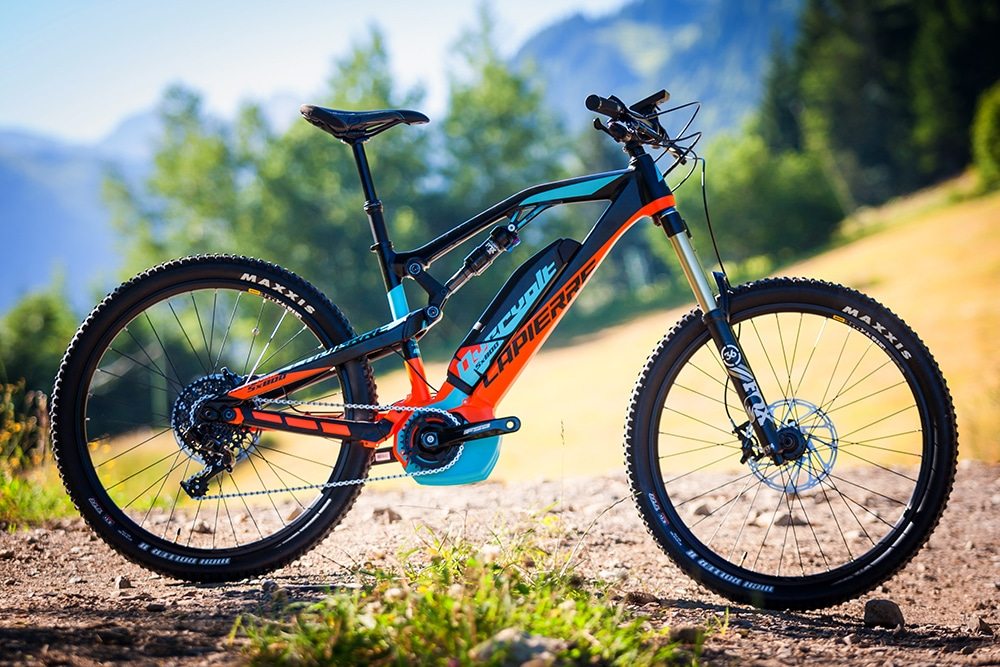 https://www.marques-de-france.fr/wp-content/uploads/2019/03/Lapierre_VTT-elec.jpg