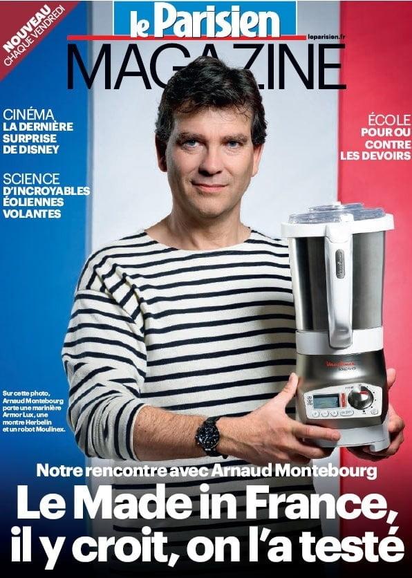 https://www.marques-de-france.fr/wp-content/uploads/2019/03/Le-Parisien-Une-Arnaud-Montebourg-Made-in-France.jpg