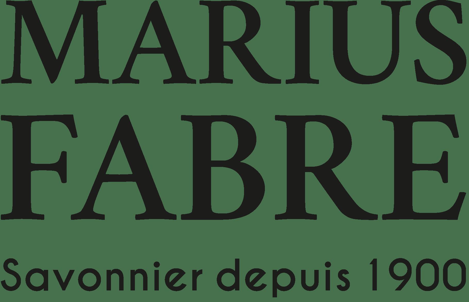 https://www.marques-de-france.fr/wp-content/uploads/2019/03/Logo_MariusFabre_Carre.png