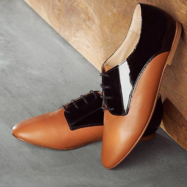https://www.marques-de-france.fr/wp-content/uploads/2019/03/Marie-Paris_chaussure-640x640.jpg