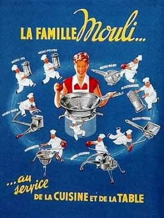 https://www.marques-de-france.fr/wp-content/uploads/2019/03/Moulinex_mouli.jpg