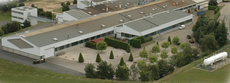 https://www.marques-de-france.fr/wp-content/uploads/2019/03/OBUT_usine.png