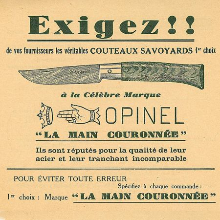https://www.marques-de-france.fr/wp-content/uploads/2019/03/Opinel_main-couronnée.jpg