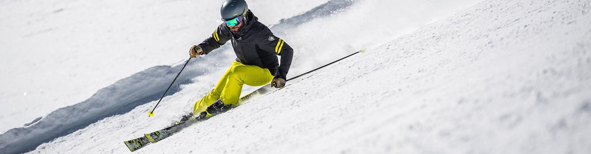 https://www.marques-de-france.fr/wp-content/uploads/2019/03/Rossignol_ski.jpg