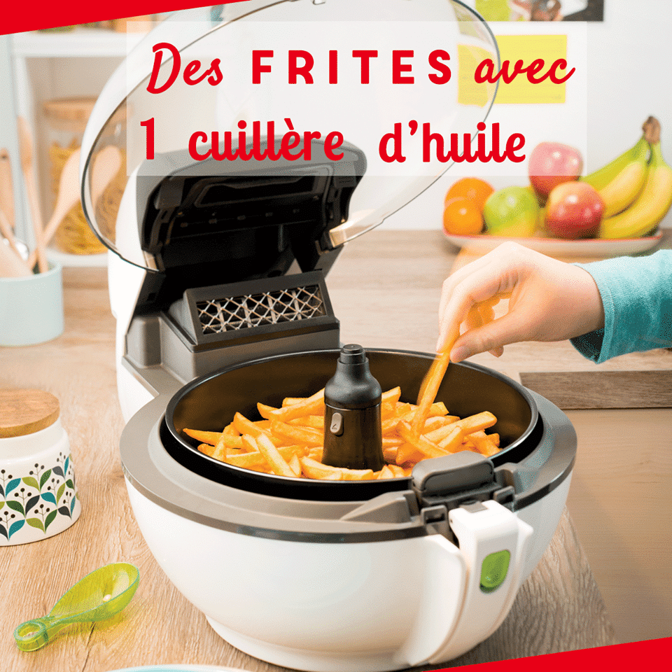 https://www.marques-de-france.fr/wp-content/uploads/2019/03/SEB_Actifry2.png