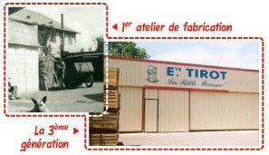 https://www.marques-de-france.fr/wp-content/uploads/2019/03/Tirot_atelier.jpg