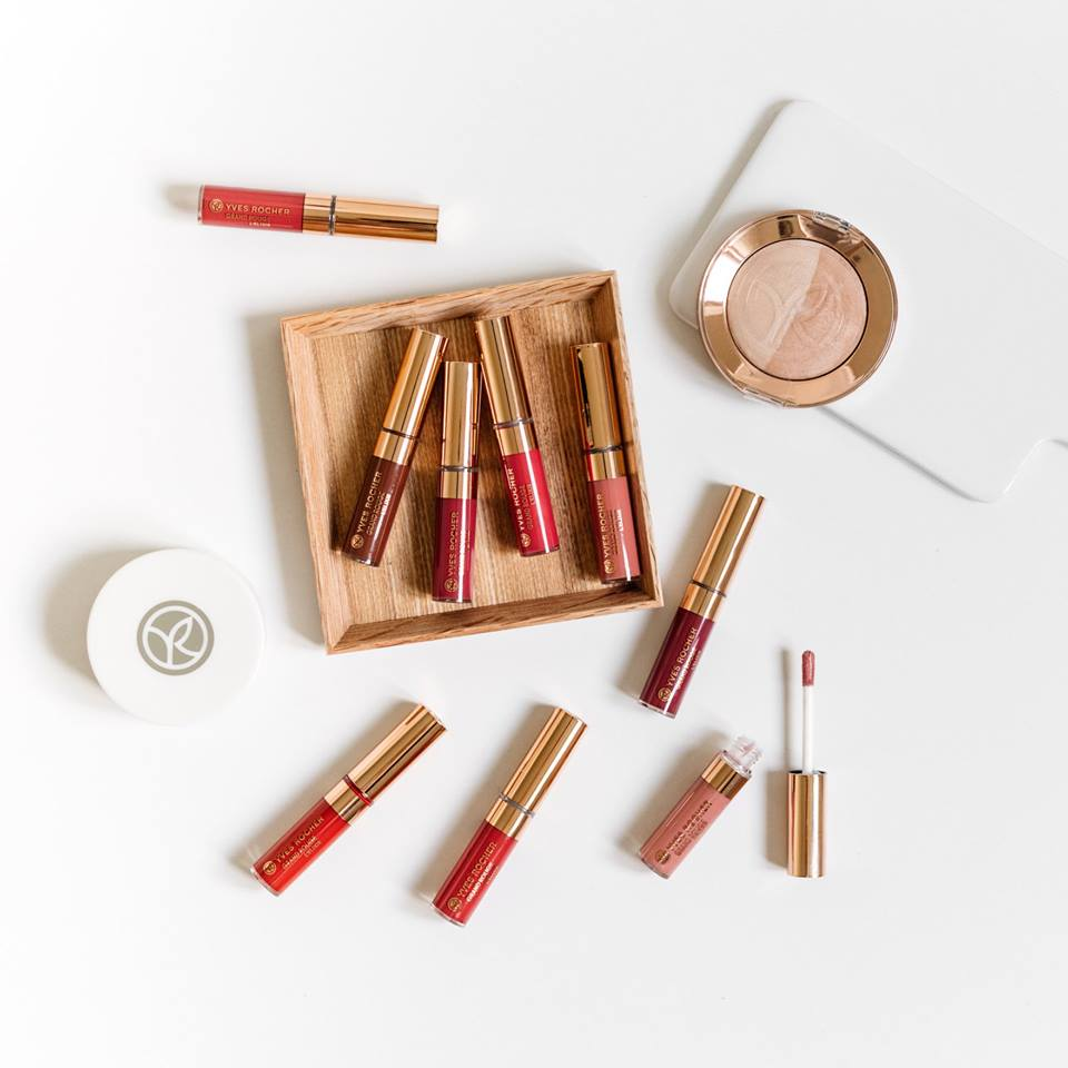 https://www.marques-de-france.fr/wp-content/uploads/2019/03/Yves-Rocher_maquillage2.jpg