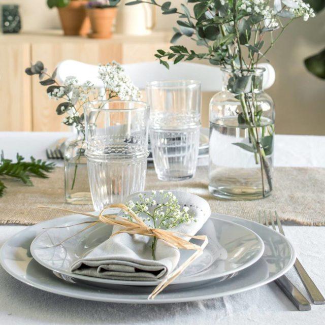 https://www.marques-de-france.fr/wp-content/uploads/2019/03/luminarc-table-dressage-640x640.jpg