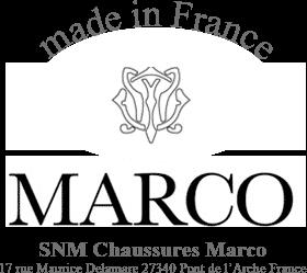 https://www.marques-de-france.fr/wp-content/uploads/2019/03/marco_logo.png