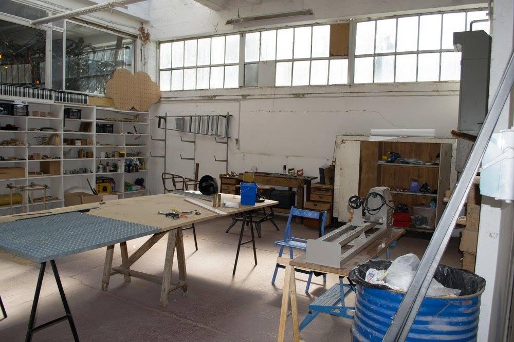 https://www.marques-de-france.fr/wp-content/uploads/2019/04/Apan_atelier.jpg