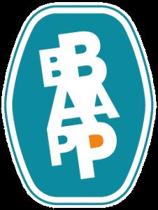 https://www.marques-de-france.fr/wp-content/uploads/2019/04/Bapbap_logo.png