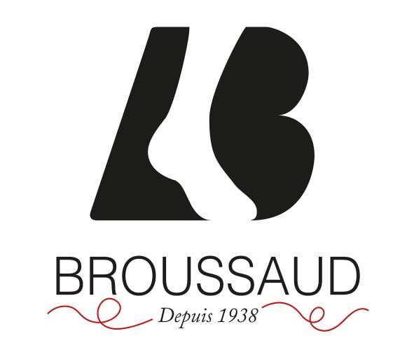 https://www.marques-de-france.fr/wp-content/uploads/2019/04/Broussaud_logo.jpg