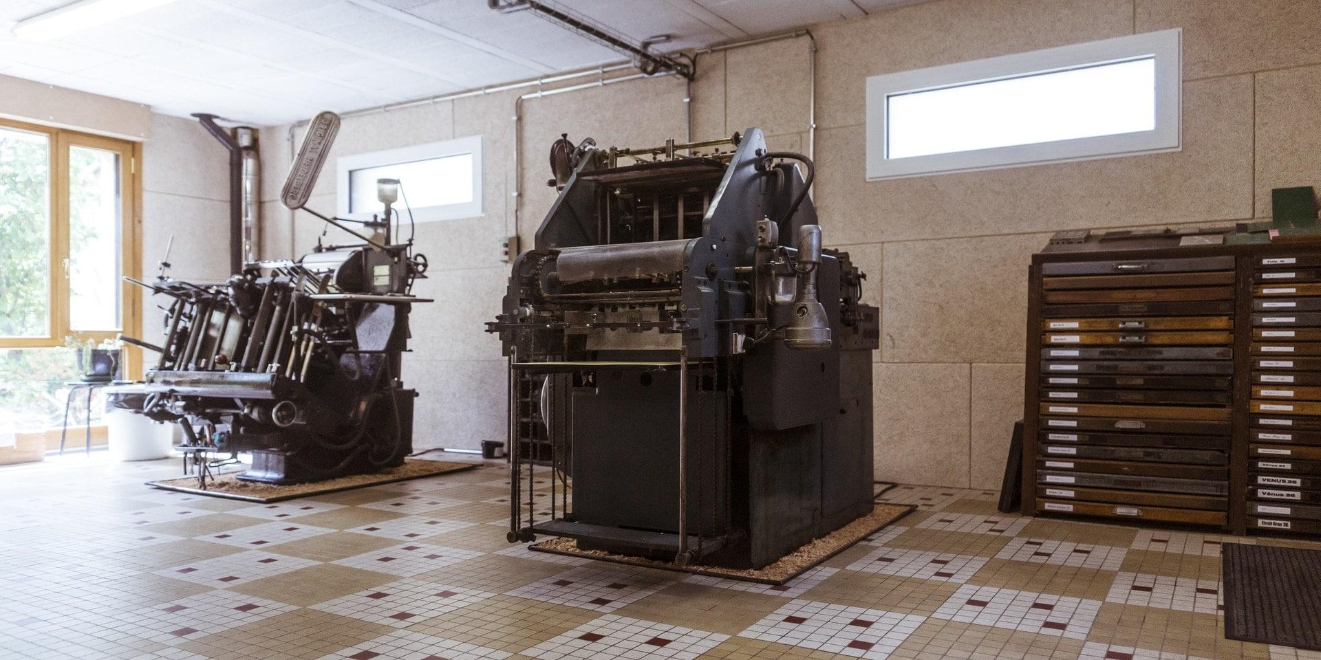 https://www.marques-de-france.fr/wp-content/uploads/2019/04/Calepino_atelier2.jpg