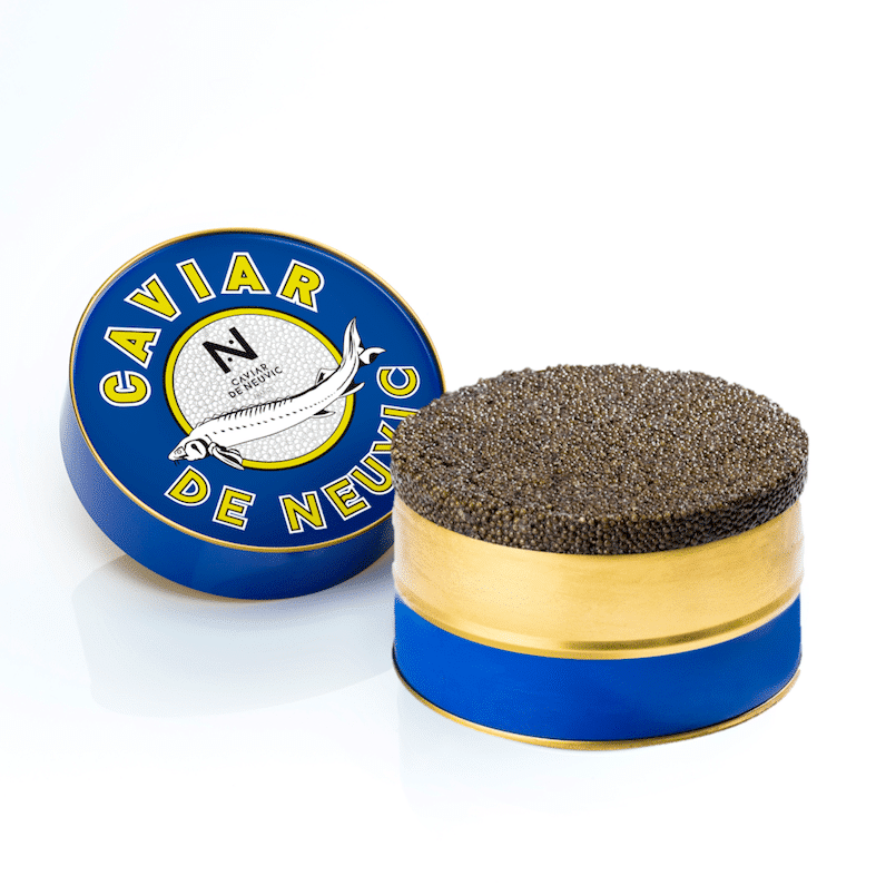 https://www.marques-de-france.fr/wp-content/uploads/2019/04/Caviar-de-neuvic.png