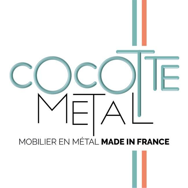 https://www.marques-de-france.fr/wp-content/uploads/2019/04/Cocotte-en-métal_logo.jpg