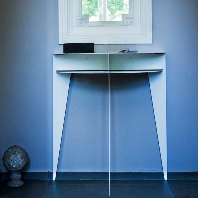 https://www.marques-de-france.fr/wp-content/uploads/2019/04/Cocotte-en-métal_table-640x640.jpg