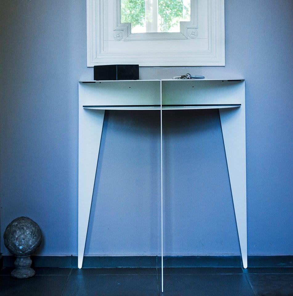 https://www.marques-de-france.fr/wp-content/uploads/2019/04/Cocotte-en-métal_table.jpg