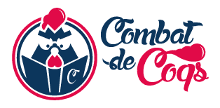 https://www.marques-de-france.fr/wp-content/uploads/2019/04/Combat-de-coq_logo.png
