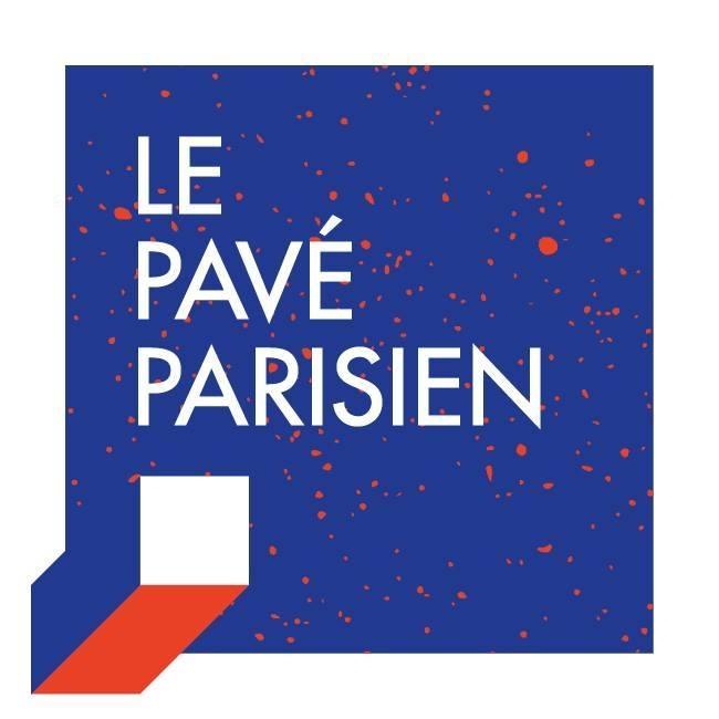 https://www.marques-de-france.fr/wp-content/uploads/2019/04/Le-Pave-Parisien_logo.jpg