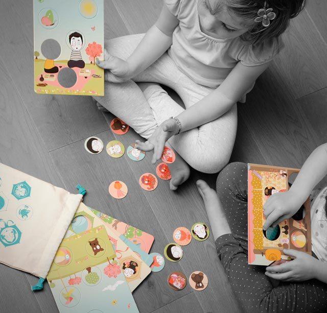 https://www.marques-de-france.fr/wp-content/uploads/2019/04/Les-jouets-libres_image-principale-640x613.jpg