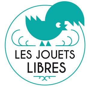 https://www.marques-de-france.fr/wp-content/uploads/2019/04/Les-jouets-libres_logo.jpg