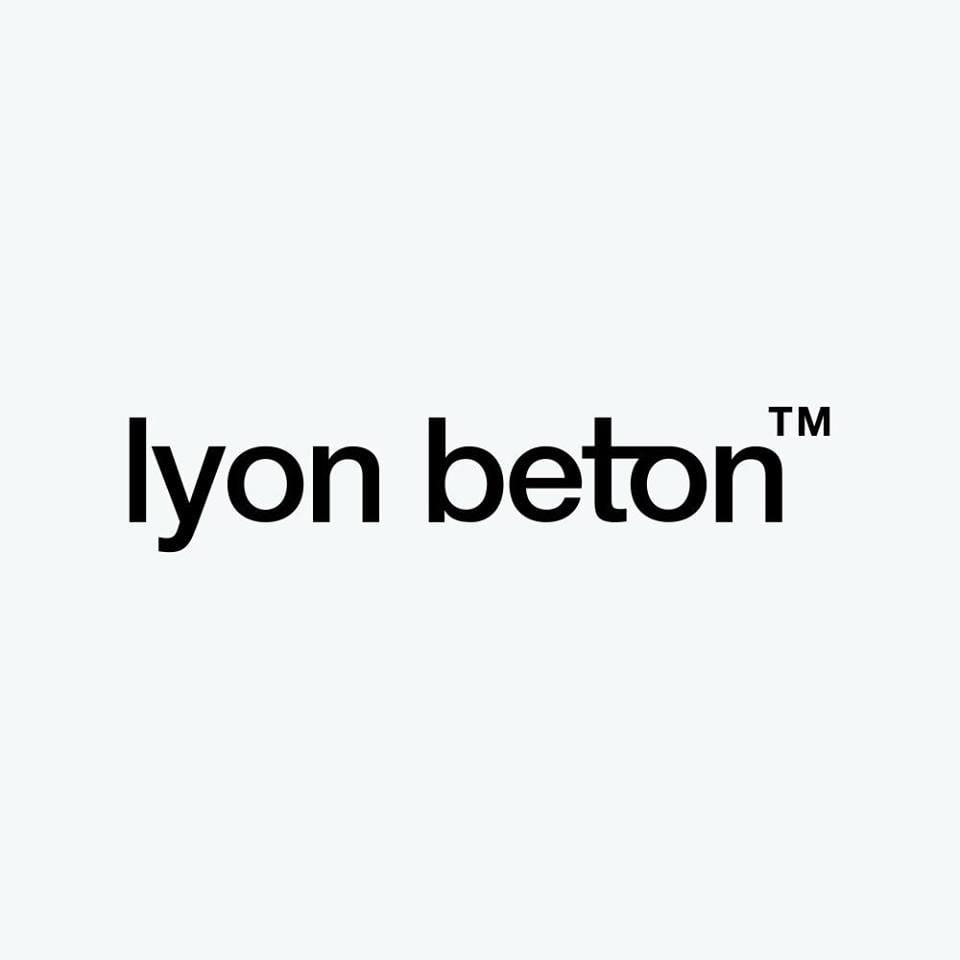 https://www.marques-de-france.fr/wp-content/uploads/2019/04/Lyon-Béton_logo.jpg