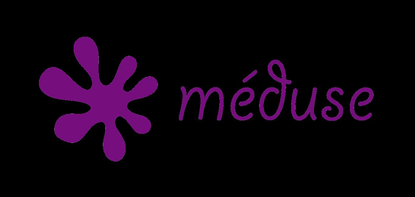 https://www.marques-de-france.fr/wp-content/uploads/2019/04/Meduse_logo.png