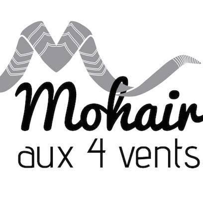 https://www.marques-de-france.fr/wp-content/uploads/2019/04/Mohair_logo.jpg