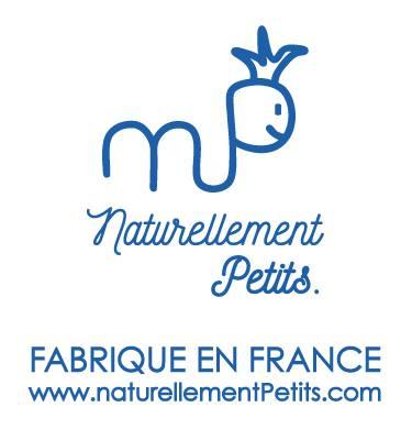 https://www.marques-de-france.fr/wp-content/uploads/2019/04/Naturellement-Petits_logo.jpg