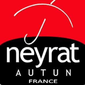https://www.marques-de-france.fr/wp-content/uploads/2019/04/Neyrat_logo.jpg