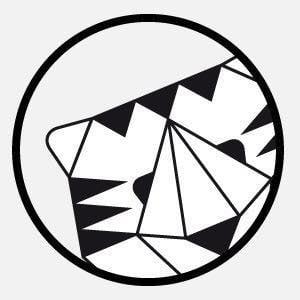 https://www.marques-de-france.fr/wp-content/uploads/2019/04/Papier-tigre_logo.jpg