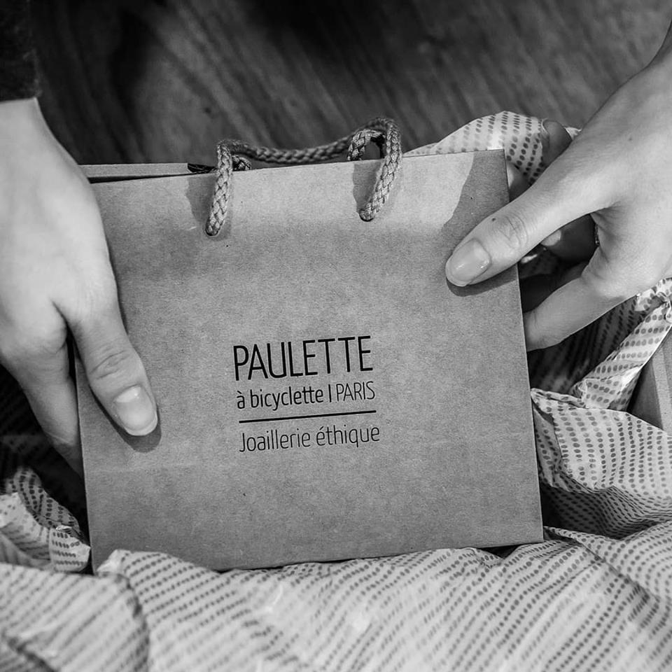 https://www.marques-de-france.fr/wp-content/uploads/2019/04/Paulette-à-bicyclette_Boutique-Lyon.jpg
