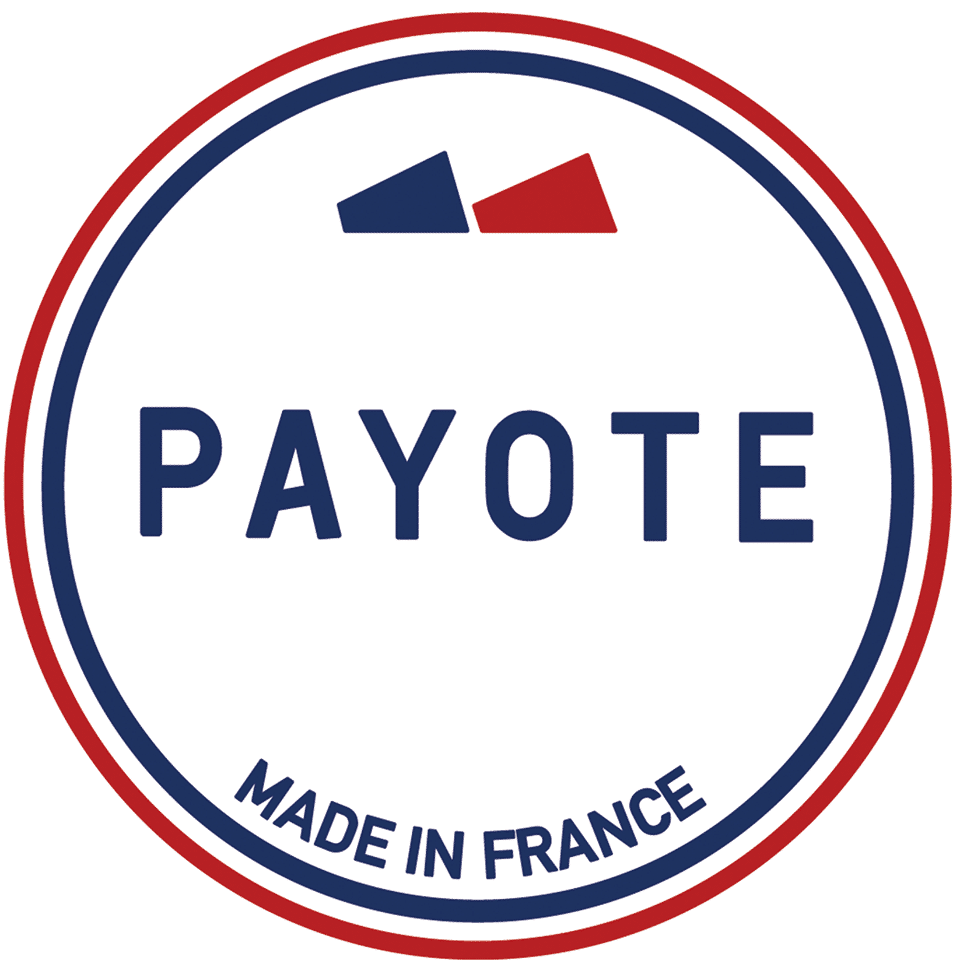 https://www.marques-de-france.fr/wp-content/uploads/2019/04/Payote_logo.png