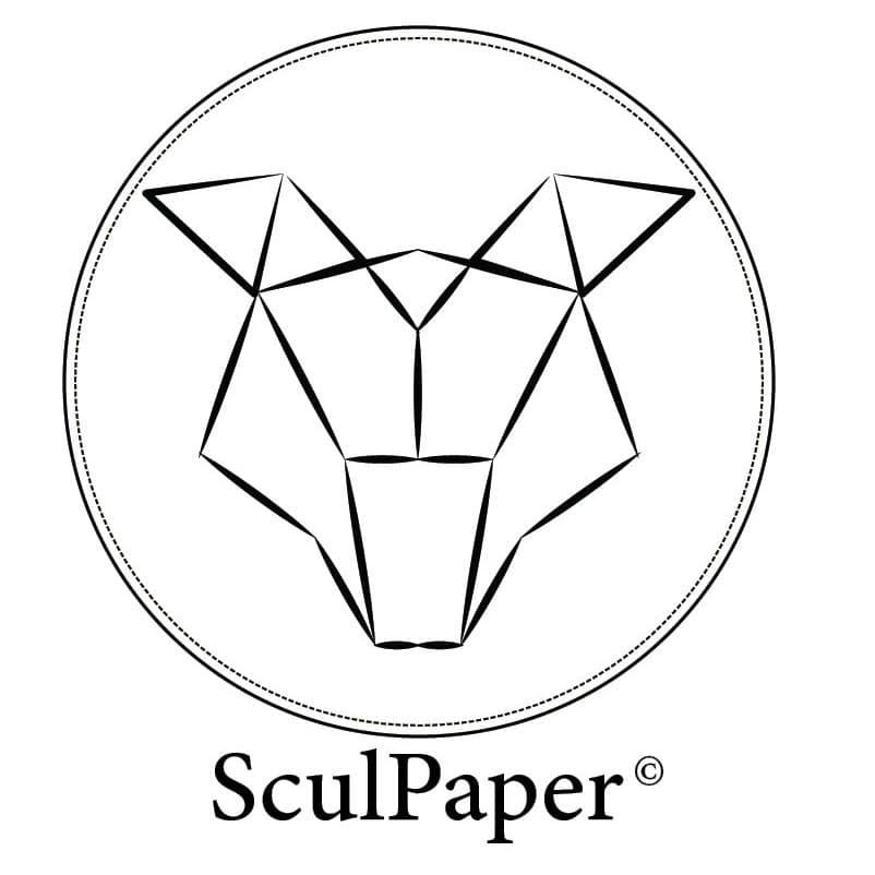 https://www.marques-de-france.fr/wp-content/uploads/2019/04/Sculpaper_logo.jpg