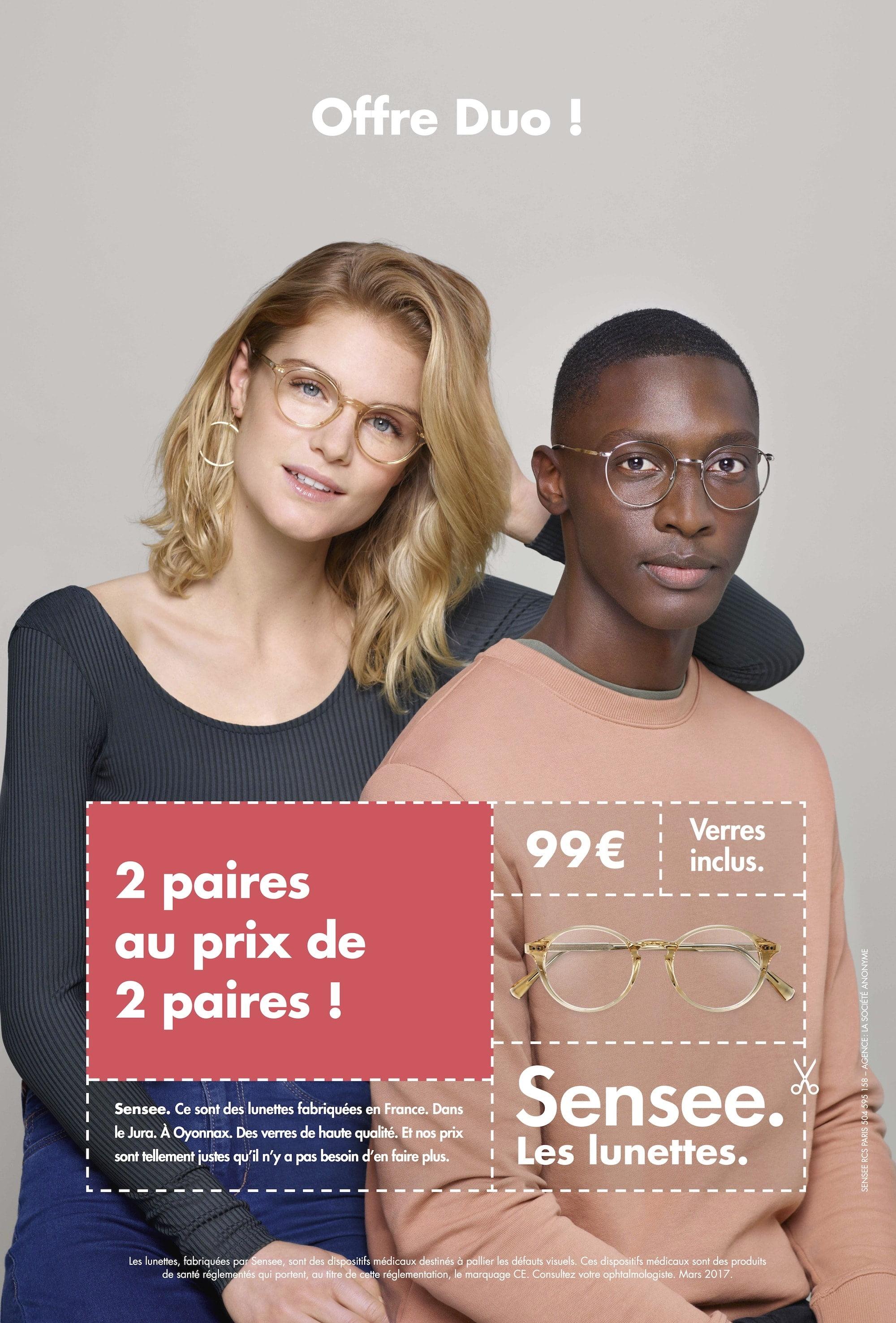 https://www.marques-de-france.fr/wp-content/uploads/2019/04/Sensee_pub-2.jpg