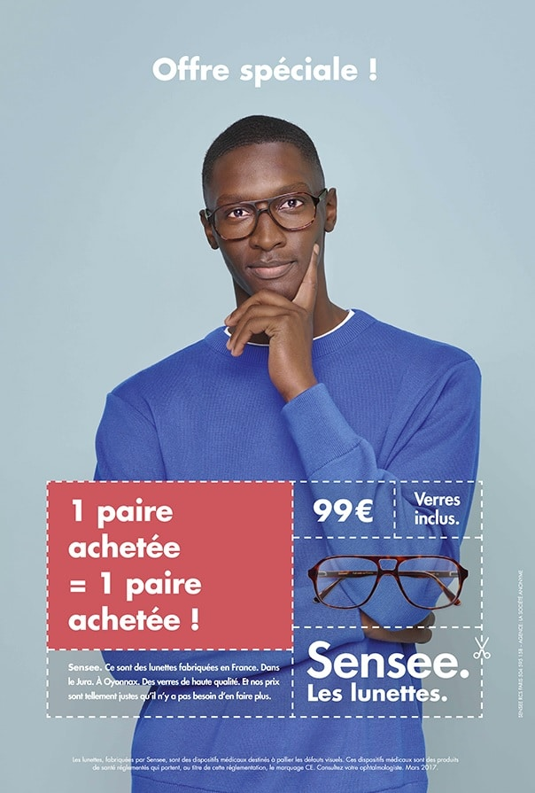 https://www.marques-de-france.fr/wp-content/uploads/2019/04/Sensee_pub-3.jpg