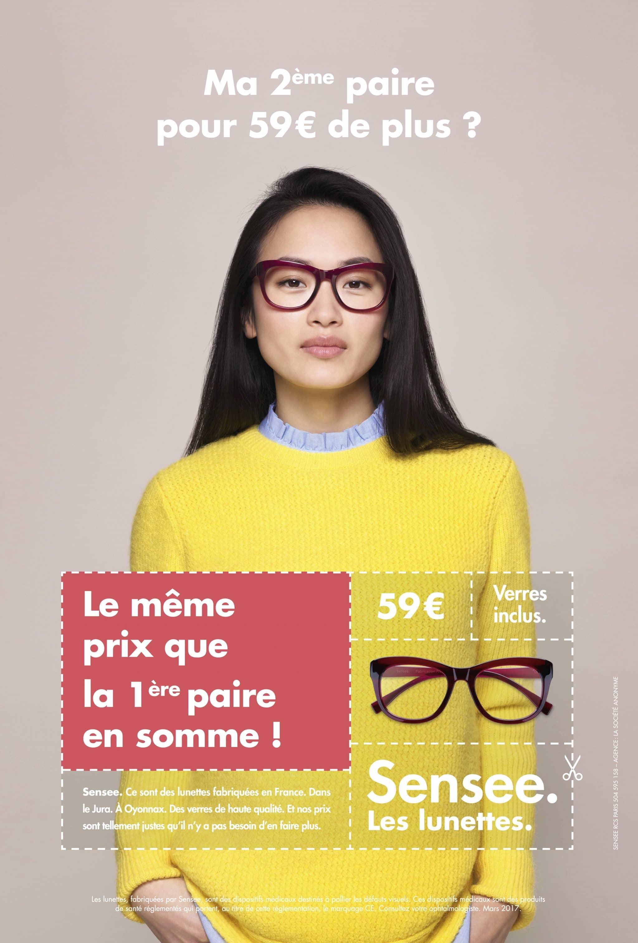 https://www.marques-de-france.fr/wp-content/uploads/2019/04/Sensee_pub-4.jpg