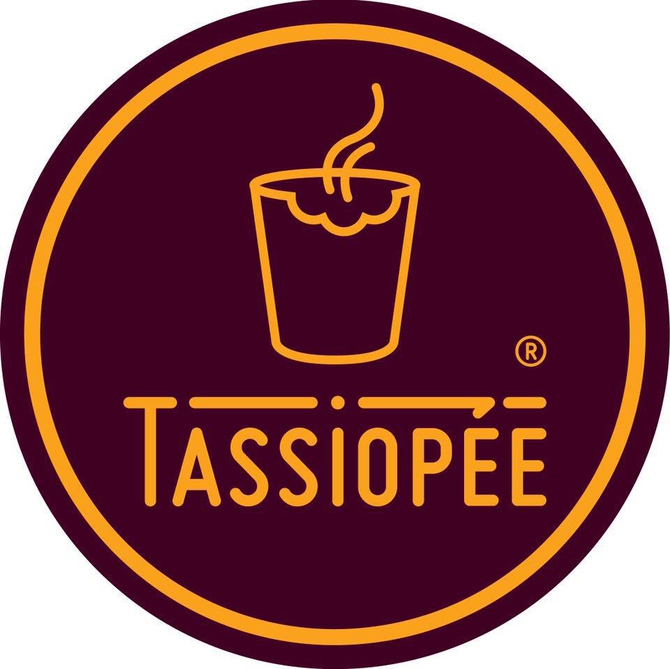 https://www.marques-de-france.fr/wp-content/uploads/2019/04/Tassiopée_logo.jpg