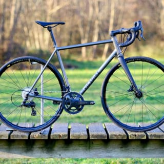 Victoire vélo